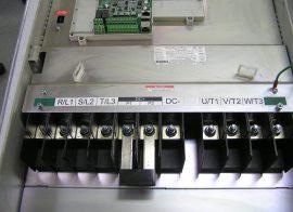 Allen Bradley Power Flex 700 Repair